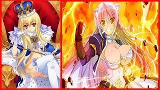 15 Bộ Phim Anime Bạn Nhất Định Phải Xem 1 Lần Trong Đời