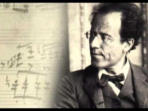 Густав Малер - Симфония No6