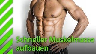 mit übergewicht muskeln aufbauen