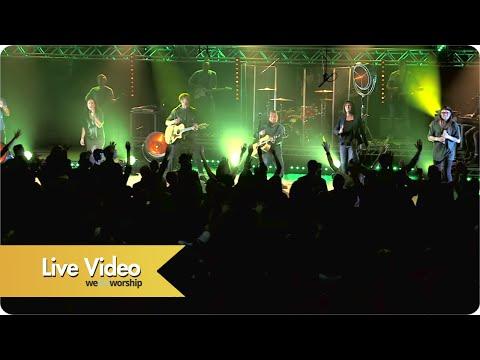 Dance Again LIVE - LIFE Worship, UK