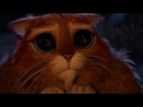 Shrek 4: Para Siempre - Trailer 2 Español Latino - FULL HD