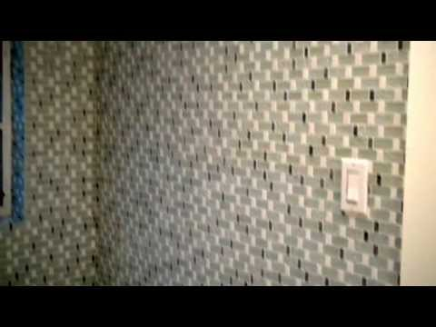 Bathroom Remodeling Arlington TX | Call 817-919-8033