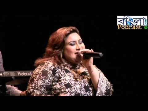 Jojo - The Bengali Pop Sensation