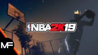 NBA 2K19 | MyPARK DONE BETTER... | IT