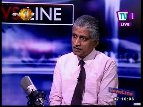 news line tv1 14th a|eng
