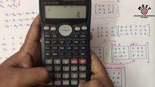 Two Dimensional (2D) CST element problem | Stiffness Matrix | Finite element Analysis | FEA in Tamil
