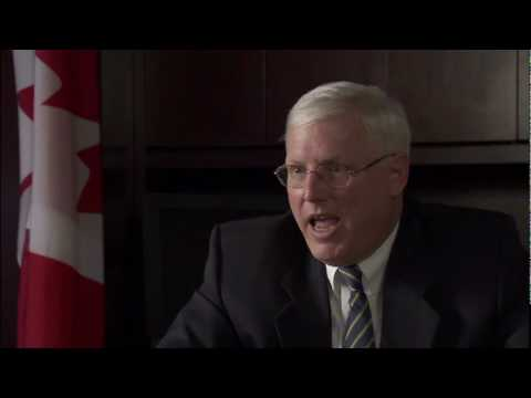 Mounties Under Fire - Additional Footage 2 - William Elliott Video