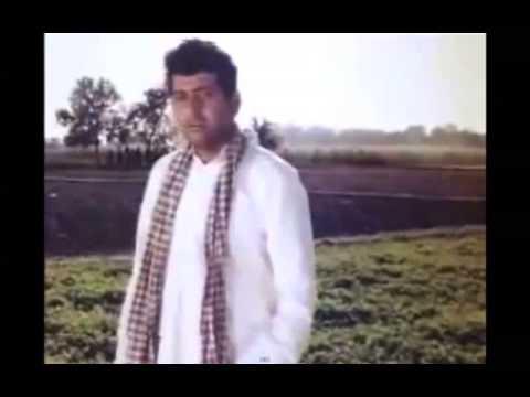 Kasame Vade Pyar Vafa Sab By Hemant Joglekar