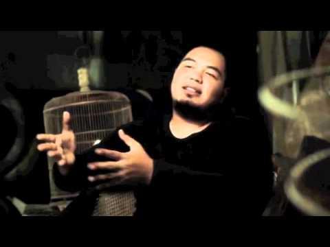 Lingsir Wengi #2 video