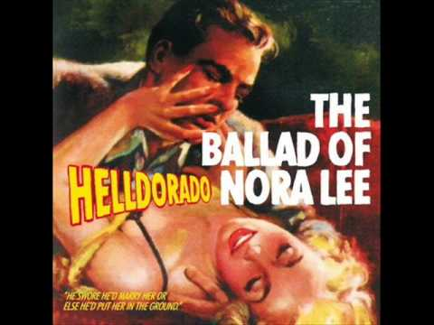 helldorado- the Ballad of Nora Lee klip izle