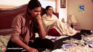 The Accused - Crime Patrol Dastak - Episode 335 - 31st January 2014