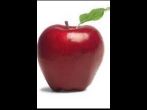 Fuck You Apple!!!! (The FRUIT NOT the company)