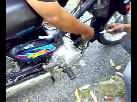 Rempit Version P3k.mp4 video