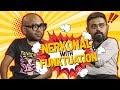 Nerkonal With Funktuation Ft Benny Dayal Jagan Krishnan Put Chutney mp3