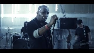 Watch Tech N9ne Love 2 Dislike Me video