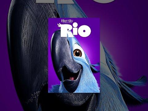 Rio video