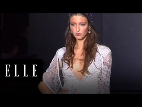 Giorgio Armani Video