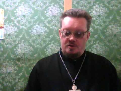 Какой иконе о чем молиться или иконы и ...: youtube.com/watch?v=rsz5to6utne