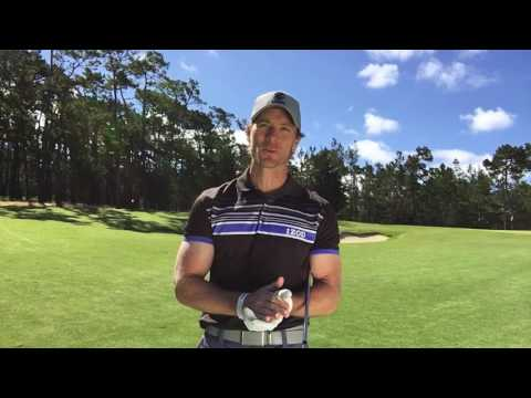 MAKE THE TURN Mindset: Possibility Part 1