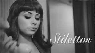 Watch Alus Stilettos video