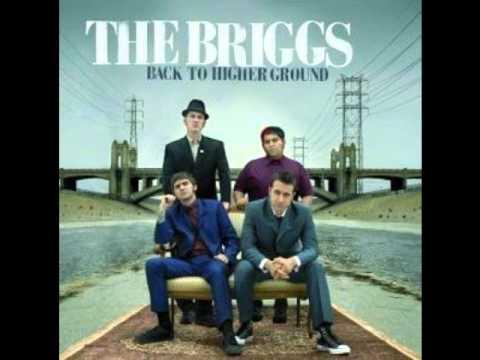Briggs - Everyone