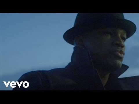 Ne-yo - Forever Now video