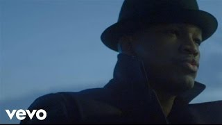 Watch Neyo Forever Now video