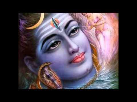 S P Balasubramaniam Lord Shiva Song-Tu hi sab kuch  Bhole mere