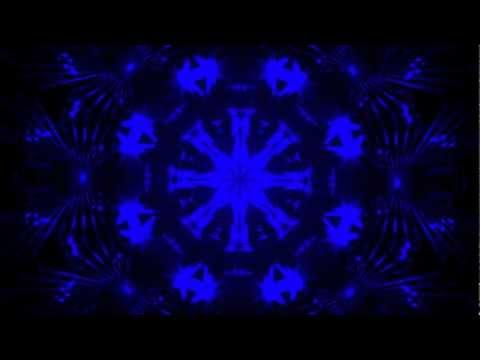 Psy Goa Trance Meditation Trip blue Medicine Xxx Long video