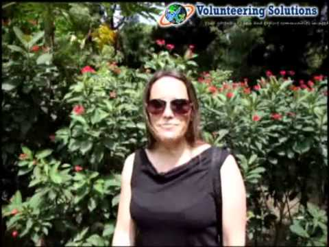 Summer Volunteer Program in Delhi, India - 2010