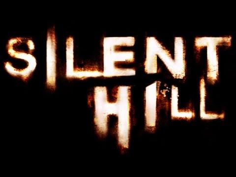 Разбор и объяснение сюжета Silent Hill