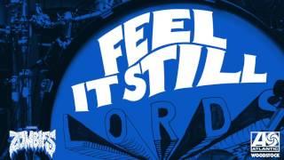 download lagu Portugal. The Man - Feel It Still Ofenbach Remix gratis