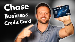 Download lagu How to Fill Out a Chase Business Credit Card Application