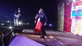 Bangla Song Dil Dil Dil Dance By Syful Islam