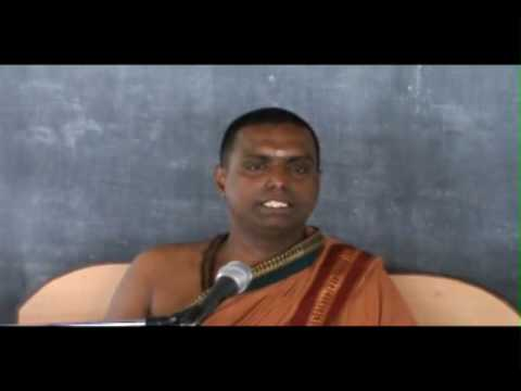 Yantra - Tamil thumbnail