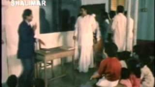 Hai Hai Nayaka Comedy Scenes; Jandhyala Comedy Scenes 4