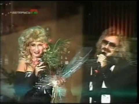 Ирина Аллегрова, Игорь Николаев Миражи