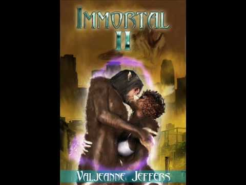 Immortal II: The Time of Legend