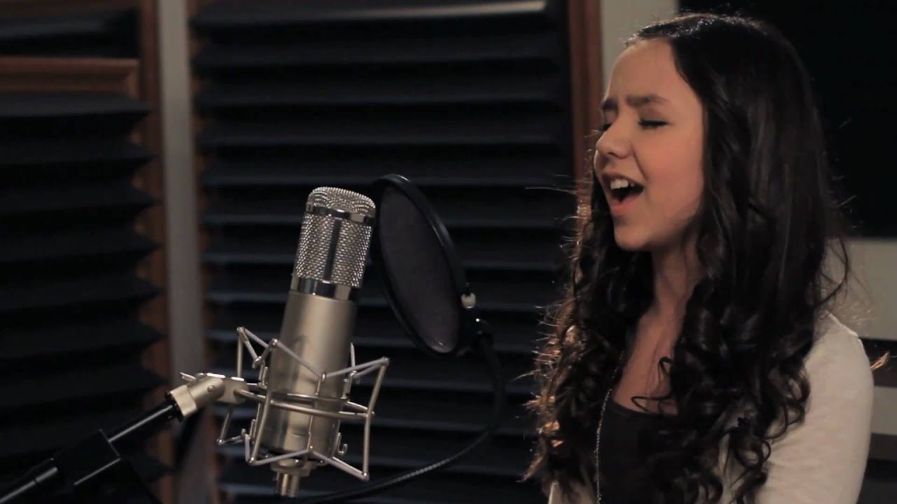 Maddi Jane Album Maddi Jane Jar of Hearts