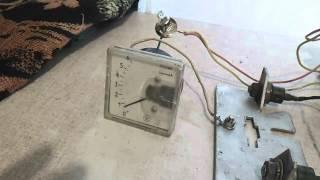 кабельное телевидение работает с помехами
