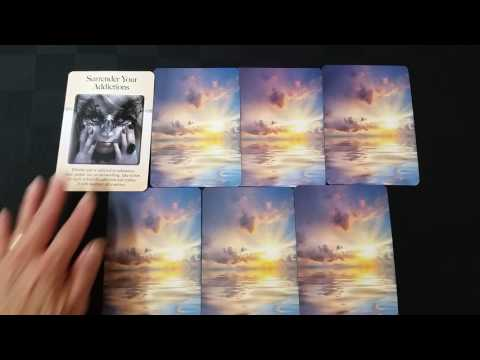 LEO July 2016 Comprehensive Angel Oracle Card Reading +Angel Reiki +Reading Giveaway!