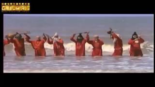 Aakrosh 1998   Full Movie   Sunil Shetty, Shilpa Shetty, Suresh Oberoi, Johnny Lever   YouTube