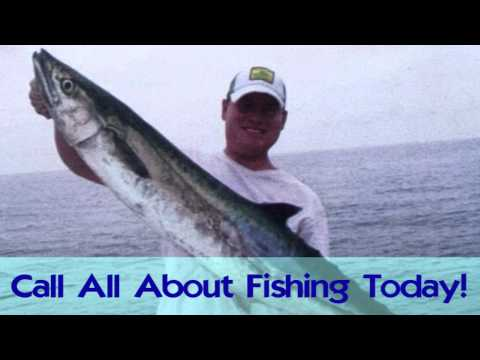 Top Fishing Charters in Sarasota, Florida Recommended by Fishing Store in Sarasota, Florida