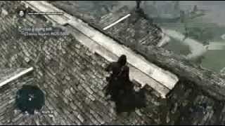 GAMEPLAY | Assassin