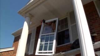 Feldco Windows Siding Doors ViYoutubecom
