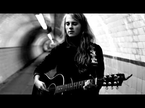 Marika Hackman - Mountain Spines