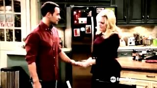 Melissa and Joey  It be true love  For MyFriendsCallMeAsh