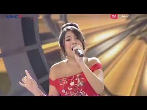 download lagu Dieliminasi, GADIS BALI 13 TAHUN Buktikan Suaranya Bikin Merinding 1 Studio - Best ICSYV gratis