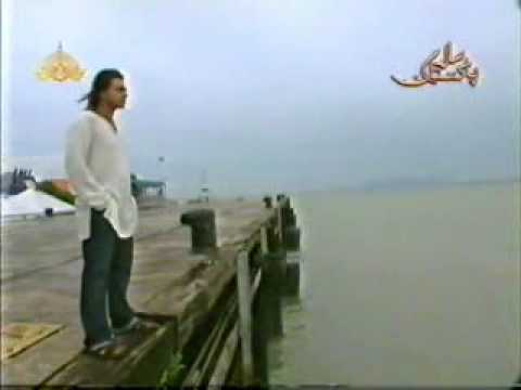 Ptv Drama Serial Masuri Part 22 video