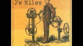 Watch Ye Wiles In Appreciation Of Zoltan Kodaly video